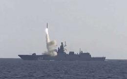 """Nga sắp thử tên lửa Zircon, tuyên bố """"không có đối thủ"""" về tên lửa siêu thanh"""