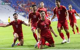 NÓNG: Chiều lòng Trung Quốc, AFC đổi giờ đá trận Việt Nam