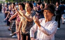 Ngân hàng Thế giới: Việt Nam cần làm gì trước viễn cảnh 'chưa giàu đã già'?