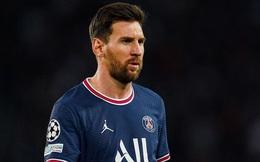 Messi: Tôi được nhiều CLB chào mời sau khi rời Barca