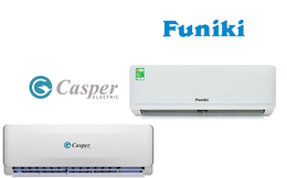 Tham vọng ngành điện lạnh - điện máy của tỷ phú Long nhìn đối thủ Casper: Từ số 0 đến quy mô gấp ba Hòa Phát chỉ sau vài năm, vượt cả Electrolux - Doanh nghiệp và Tiếp thị
