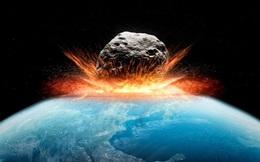 Để bảo vệ Trái đất trước nguy cơ va chạm, NASA tuyên bố sẽ 'bắn' tàu vũ trụ vào một tiểu hành tinh
