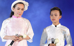 """""""Hai năm Hồ Văn Cường không đi hát, Phi Nhung vẫn nuôi ăn học, tiền ở đâu ra?"""""""