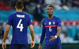 Nhận định dự đoán Tây Ban Nha vs Pháp, 01h45 ngày 11/10: Sức trẻ lên ngôi?
