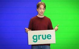 Bí ẩn ngàn năm: Tại sao Tiếng Anh phân biệt 'green' và 'blue' còn Tiếng Việt gọi chung là 'màu xanh'?