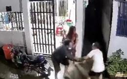 TP. HCM: Lời khai của nghi phạm chém 2 người tử vong vào tối qua