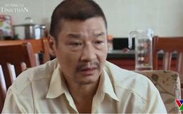 Hương vị tình thân tâp 53 phần 2: Ông Sinh chính thức tiết lộ với Nam - Long bí mật quan trọng