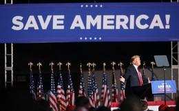 """Mỹ muối mặt phải đi """"xin xỏ"""" Nga, ông Trump cười thầm: """"Được như vậy là nhờ ơn ông Biden"""""""