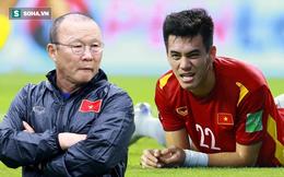 Nhà vô địch AFF Cup: CĐV Oman thổi kèn inh ỏi suốt trận, cầu thủ Việt Nam dễ mất tập trung
