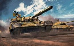 Binh sĩ Pháp để lộ thông tin mật về xe tăng Leclerc trên diễn đàn trò chơi điện tử