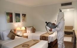 Hà Nội có thêm 18 khách sạn cách ly giá dưới 1 triệu đồng/ngày đêm