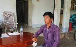 YouTuber 'tát cháy má' nam thanh niên vì cho rằng xúc phạm cố ca sĩ Phi Nhung đã bị xử lý