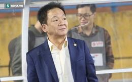 Bầu Hiển lại có hành động gây bất ngờ, bóng đá Việt Nam sắp diễn ra loạt thương vụ bạc tỷ?