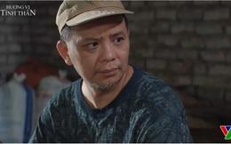 """Hương vị tình thân tập 54 phần 2: Vừa trở lại, Chiến chó đã lập tức gặp """"biến""""?"""