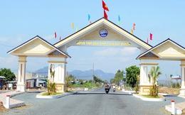 Một Phó Chủ tịch UBND huyện tại An Giang bị kỷ luật vì lơ là trong phòng, chống dịch