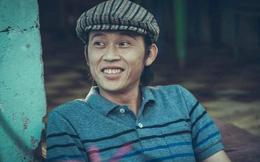Công an rà soát việc từ thiện của Hoài Linh: Thông tin bất ngờ từ các địa phương