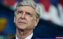 CHÍNH THỨC: Arsene Wenger nhận lời dẫn dắt các tuyển thủ Ả Rập Xê Út
