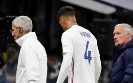 MU khủng hoảng trung vệ trước vòng 8 Ngoại hạng Anh
