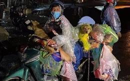Nữ bác sĩ trong vụ 15 con chó bị tiêu hủy: Mang nhiều bệnh nền, chỉ vài tháng nữa là về hưu nhưng vẫn tham gia chống dịch