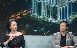 Talk show 'Người tiên phong': Lý giải nguyên nhân của cuộc đại chuyển dịch dân cư lớn bậc nhất trong lịch sử Hà Nội