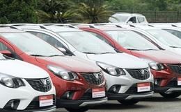 Thị trường xe Việt: Đầy đủ sự nhàm chán, những cú lật đổ ngoạn mục và sự so kè thú vị