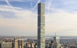 Giới siêu giàu khóc trong căn penthouse của tòa nhà chọc trời: Sống 'trên mây' hóa ra không hề tuyệt như chúng ta tưởng tượng