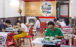 [NÓNG] Hà Nội cho nhà hàng, quán ăn, xe buýt, taxi hoạt động trở lại từ mai. Thủ đô hôm nay có thêm hoàng loạt ca mới liên quan 'ổ dịch' Bệnh viện Việt Đức