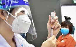 Tháng 10, vắc xin mới về 20% so với dự kiến: Bộ trưởng Bộ Y tế lý giải 3 khó khăn lớn trong việc tiếp cận vắc xin của Việt Nam