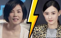 Biến căng: Vương Phi nổi điên với Trương Bá Chi, Tạ Đình Phong không dám nói 1 lời, chuyện gì thế này?