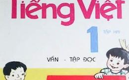 Hỏi 'Từ nào trong tiếng Việt bỏ dấu sắc thì trái ngược với nghĩa ban đầu?', câu trả lời khiến người thông minh nhất cũng ngã ngửa