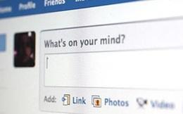 Viết thiếu 1 dấu phẩy trong bài đăng Facebook, người đàn ông có nguy cơ bị kết án và mất 4 tỷ đồng, ngọn ngành câu chuyện hết sức éo le