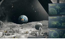 Mỹ sẽ phóng tàu thám hiểm do Australia sản xuất lên mặt trăng