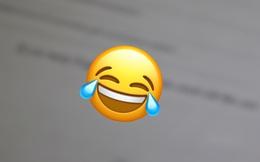 Cô giáo ra đề Tiếng Anh không quên thêm 1 câu 'cà khịa', học trò đọc xong chỉ muốn nhanh được 10 điểm