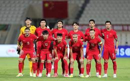 """Thầy cũ của HLV Park bóc mẽ """"thói quen xấu"""" khiến bóng đá Trung Quốc liên tục thất bại"""