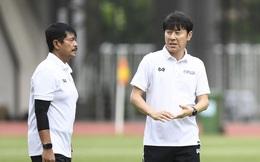 """Đối thủ của HLV Park làm trái lệnh, đặt mục tiêu """"khiêm tốn"""" tại AFF Cup 2021"""