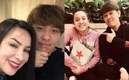 Con gái ruột và quản lý Phi Nhung: Chúng tôi đang chia tài sản, xin đừng làm phiền chúng tôi!