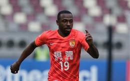 Rộ tin cầu thủ nhập tịch gốc Brazil quyết từ chối lên tuyển Trung Quốc vì lợi ích cá nhân