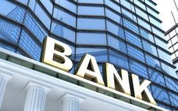 Hai ngân hàng đầu tiên nói gì về việc phối hợp rà soát tài khoản từ thiện của nghệ sĩ?