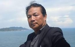 NSƯT Lê Trí Tưởng - nguyên Phó giám đốc Đoàn xiếc TP.HCM qua đời