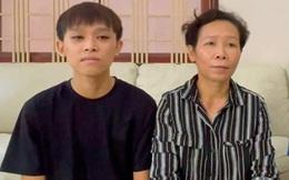 Hai sao Việt đình đám phải khóa facebook giữa ồn ào của Hồ Văn Cường là ai?
