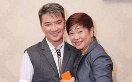 Rộ tin Đàm Vĩnh Hưng bị vợ lớn hơn 17 tuổi nộp đơn ly hôn tại Mỹ, kết thúc hôn nhân bí mật gần 2 thập kỷ