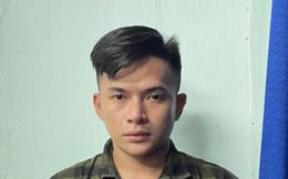 Thanh niên chuyên chuốc thuốc mê bạn đồng tính rồi cướp tài sản ở Sài Gòn