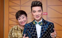 CEO Liên Phạm - người vợ nộp đơn ly hôn ca sĩ Đàm Vĩnh Hưng bên Mỹ quyền lực cỡ nào?