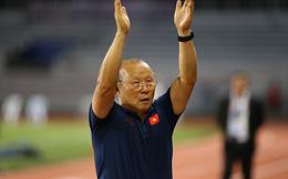 Trung Quốc rút lui đột ngột, bóng đá Việt Nam bỗng nhiên được hưởng lợi tại giải châu Á