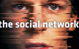 Mạng xã hội, góc khuất của Mark Zuckerberg