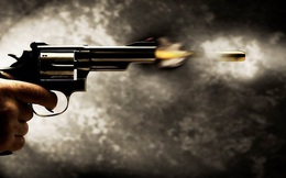 Xạ thủ Israel bắn chết quan chức cấp cao Syria: Phát súng có thể thổi bùng một cuộc chiến