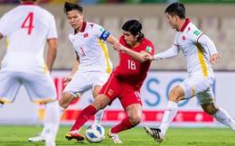 """PV Trung Quốc gay gắt: """"Nếu ĐTQG lọt vào top 3, đó là sự xúc phạm với 5 đội bóng còn lại"""""""