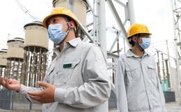 """""""Khát"""" năng lượng không chịu nổi, Trung Quốc đành """"cầu cứu"""" Mỹ: Cơ hội phục hồi có nguy cơ bị bóp nghẹt?"""