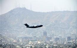Những thay đổi chiến lược ở Trung Đông sau khi Mỹ rút khỏi Afghanistan