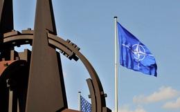 NATO xem xét chiến thuật 'chiến tranh nhận thức', tấn công không súng đạn